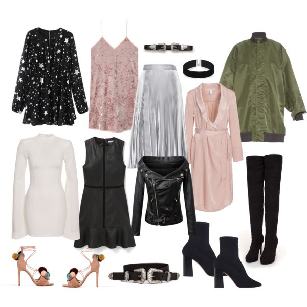 273fcd636c9 Hey fashionstas, August is already (how!?) here and Fall has hit the stores  hard. Since this seems the most suitable time to review upcoming Fall  trends, ...